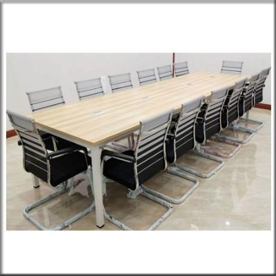 现代会议桌-30
