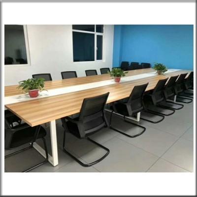 现代会议桌-31