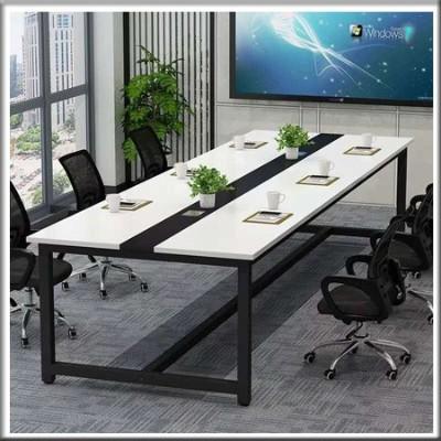 现代会议桌-32