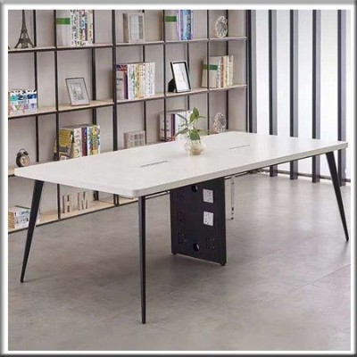 现代会议桌-33