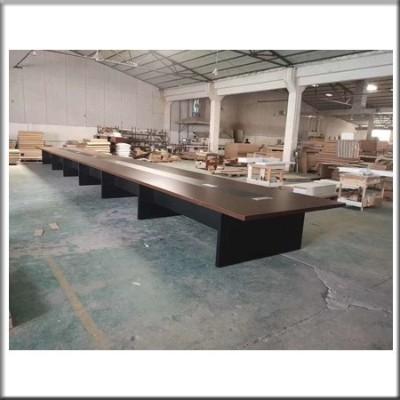 现代会议桌-40