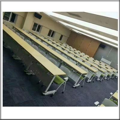 现代会议桌-9