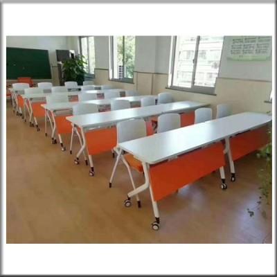 现代会议桌-10