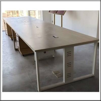 现代会议桌-15