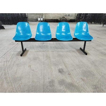 餐桌椅-013