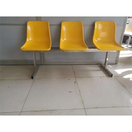 餐桌椅-014