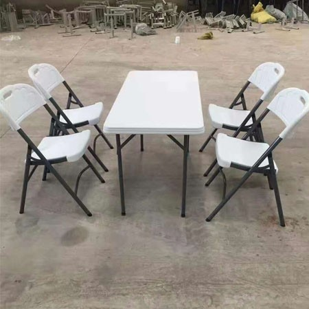 餐桌椅-015