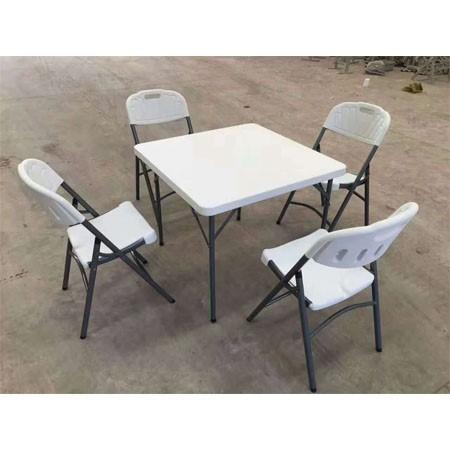 餐桌椅-016