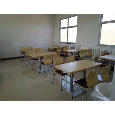 餐桌椅-001