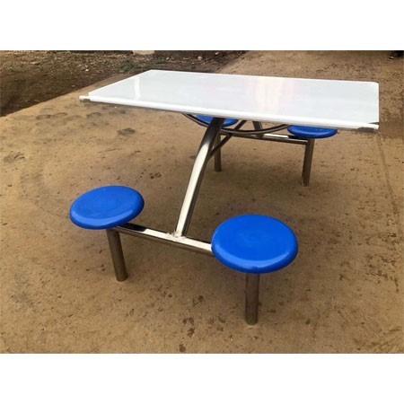 餐桌椅-009