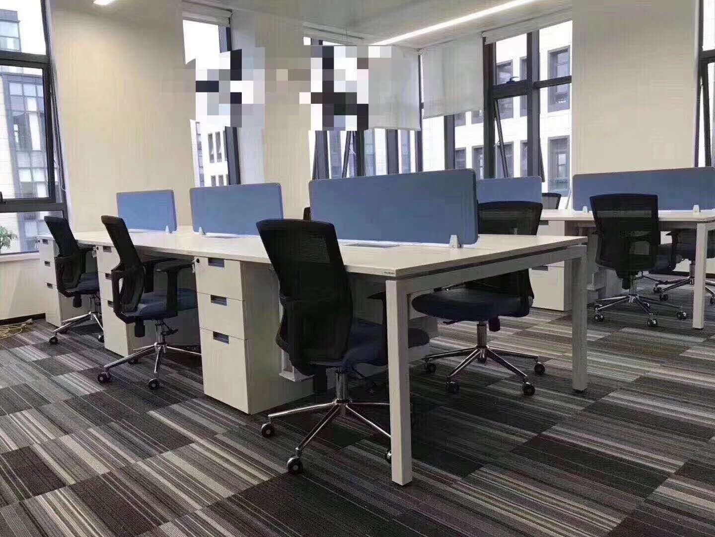 办公桌椅如何选购