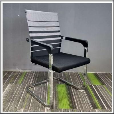 弓形椅251
