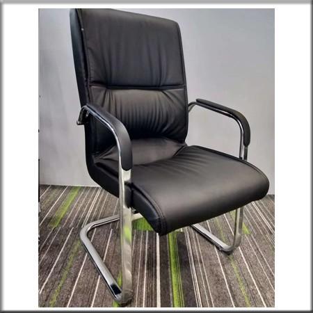 弓形椅250