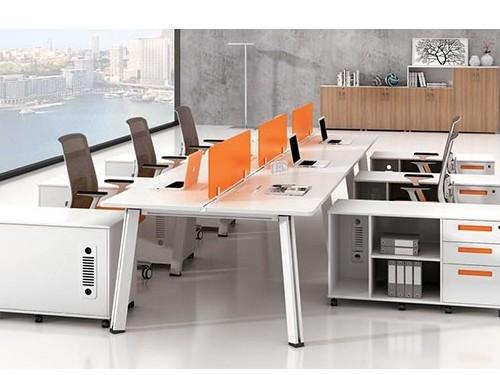 如何在网上安全放心的购置办公家具