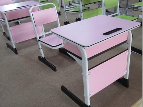 如何提高学生升降课桌椅的经久耐用性_广西学生升降课桌椅厂家哪家好