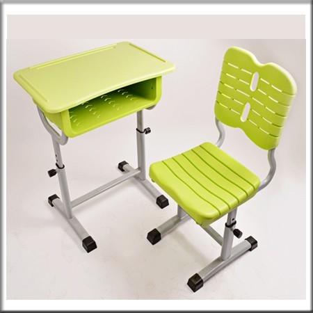 课桌椅-03