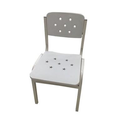 营具学习椅