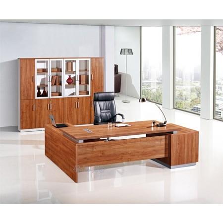 办公桌F13-2401