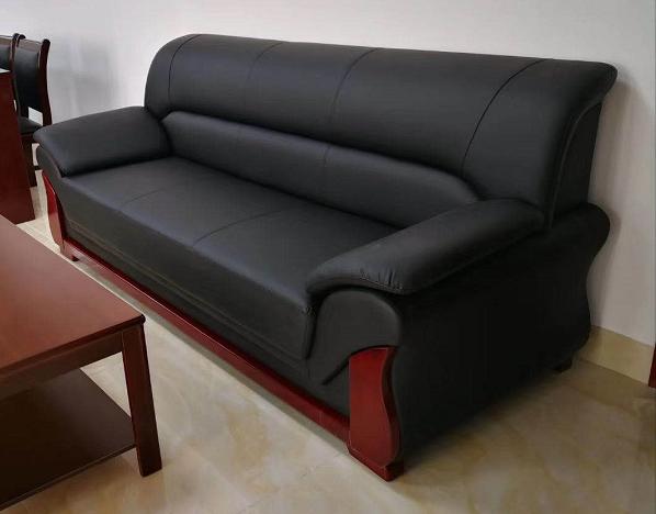 沙发653