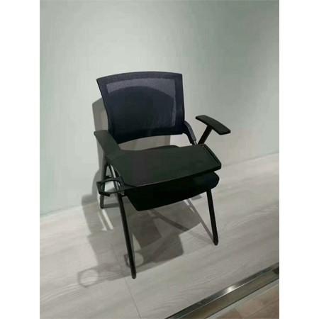 折叠椅105