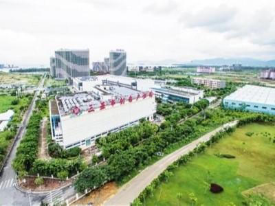 海南省三亚市创意产业园区员工宿舍公寓床案例