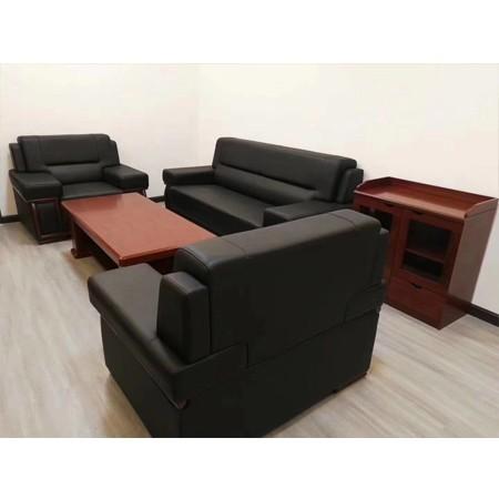 沙发2565