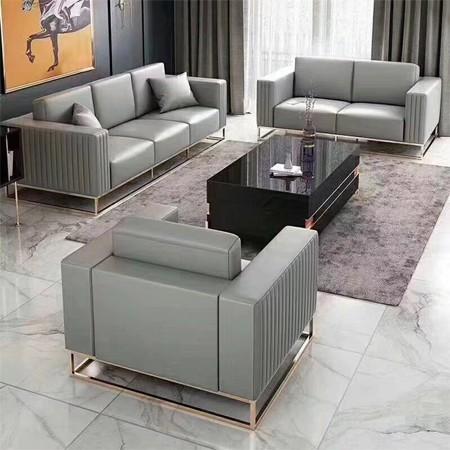 沙发560