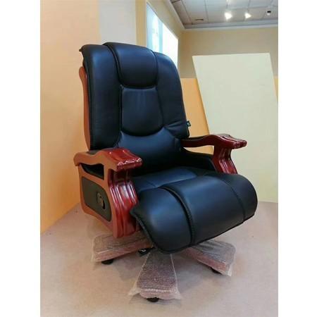 大班椅1780