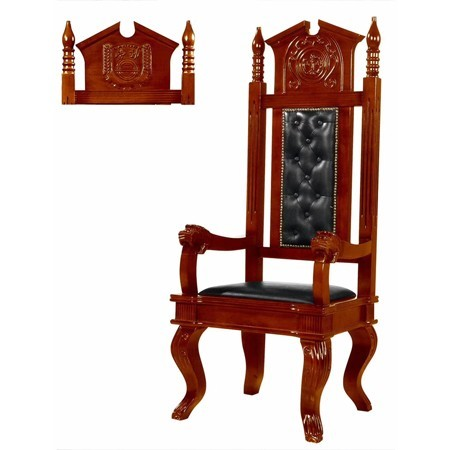 法官椅112