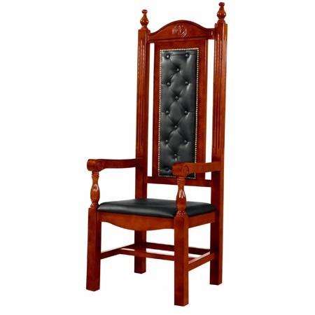 法官椅6451