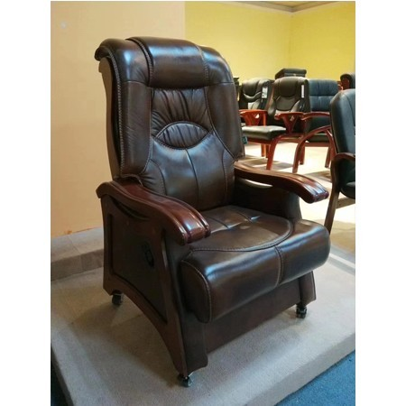 中班椅654