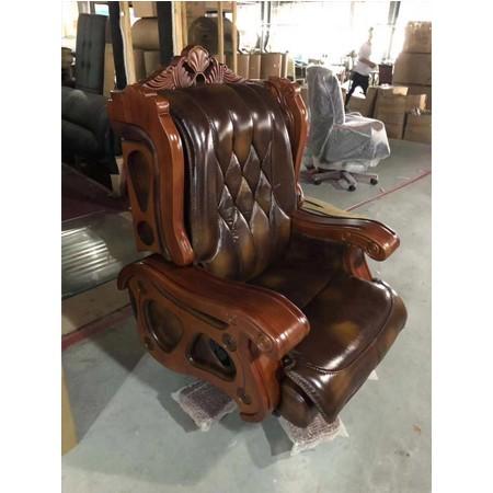 班椅6522