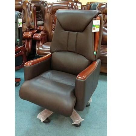 班椅6451