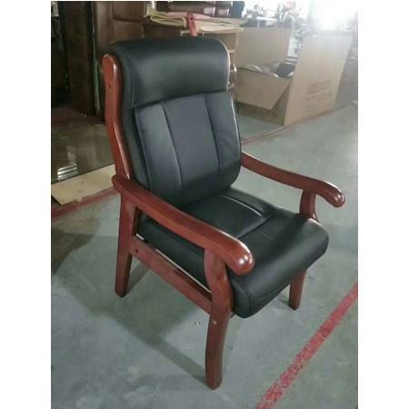 主席椅0512