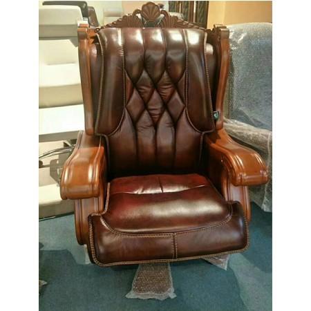 大班椅0132