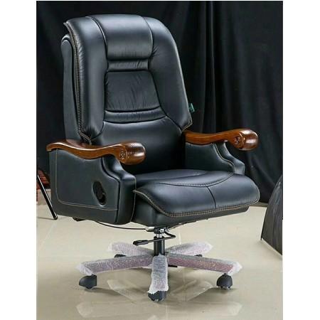 班椅021