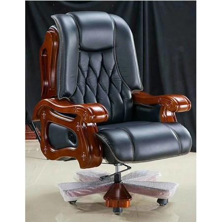 班椅0451