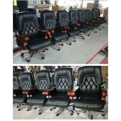 班椅0514