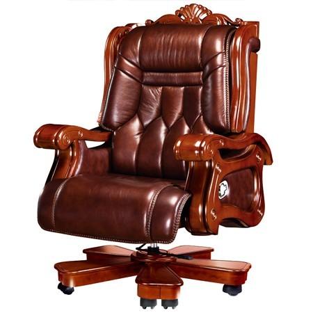 班椅897
