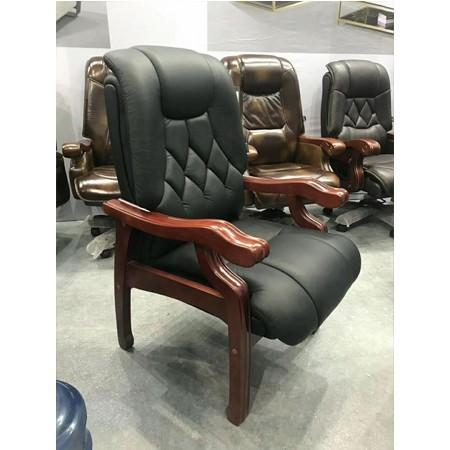 会议椅2351
