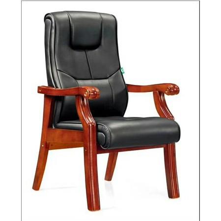 会议椅0201