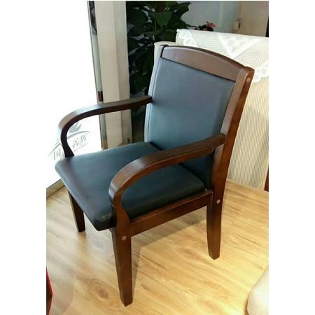 会议椅987
