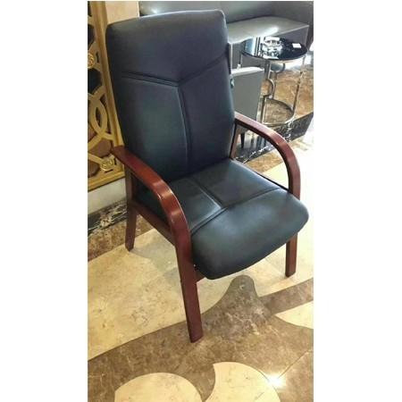 会议椅3012