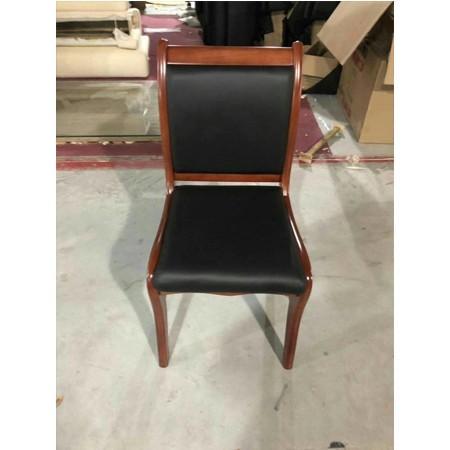 会议椅6415