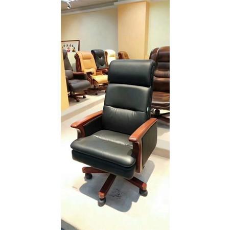 大班椅654