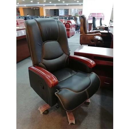 大班椅1451