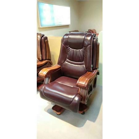 大班椅6451