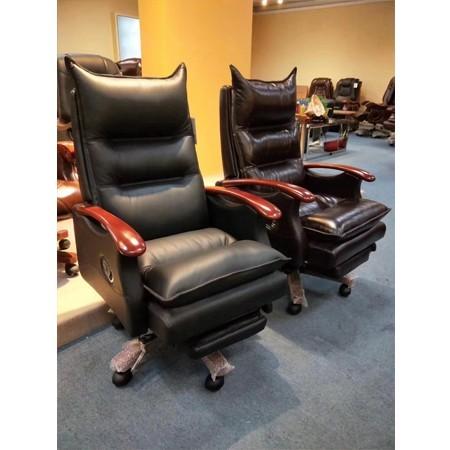 大班椅6415
