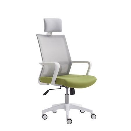 职员椅052