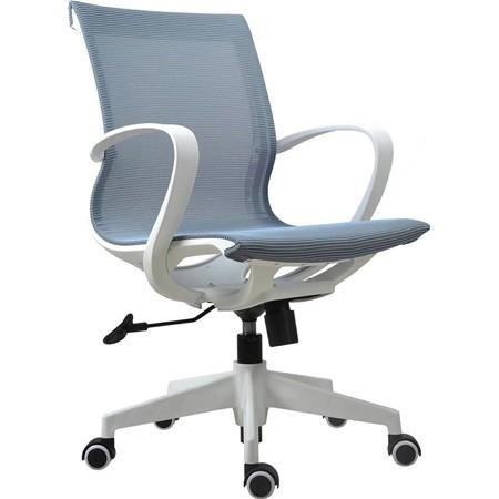 职员椅060
